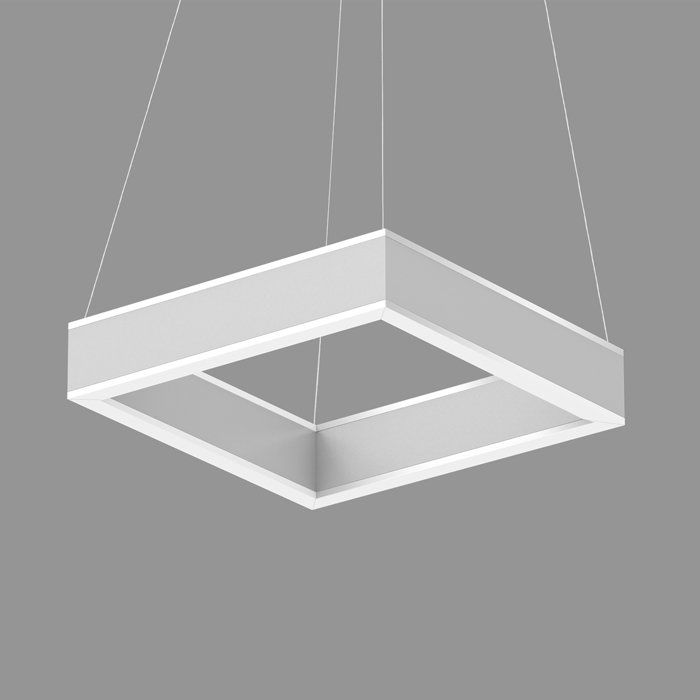 FORTEX4-PENDANT-DIRECT-INDIRECT