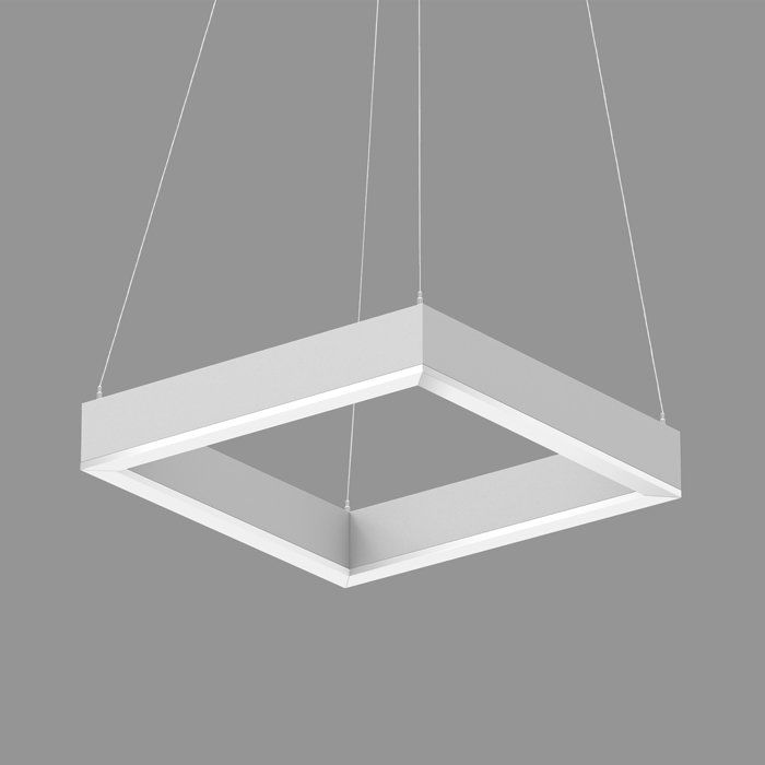 FORTEX4-PENDANT-DIRECT