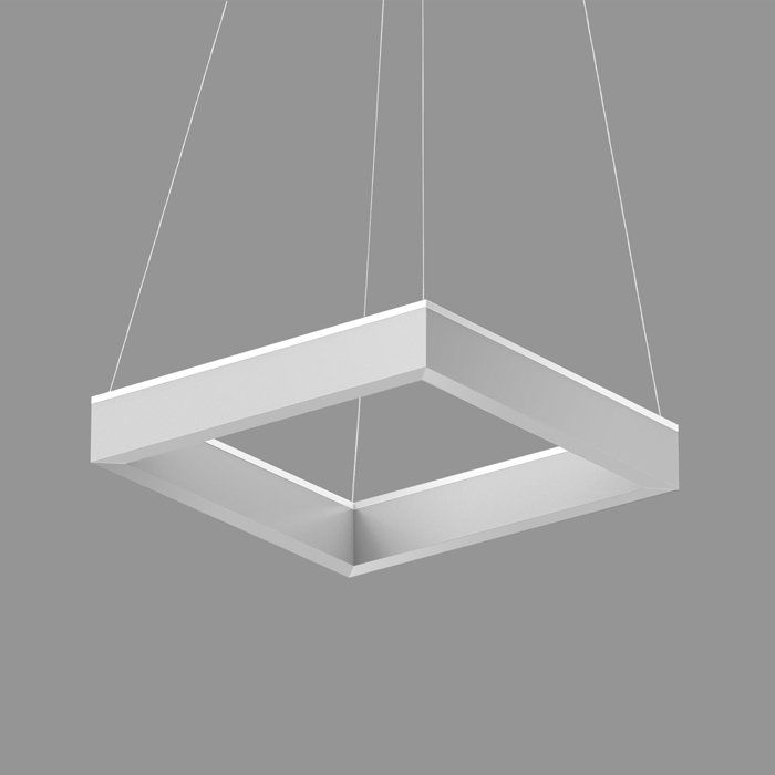 FORTEX4-PENDANT-INDIRECT