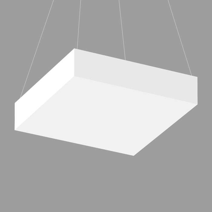 Pop Core square 22 pendant direct 5H