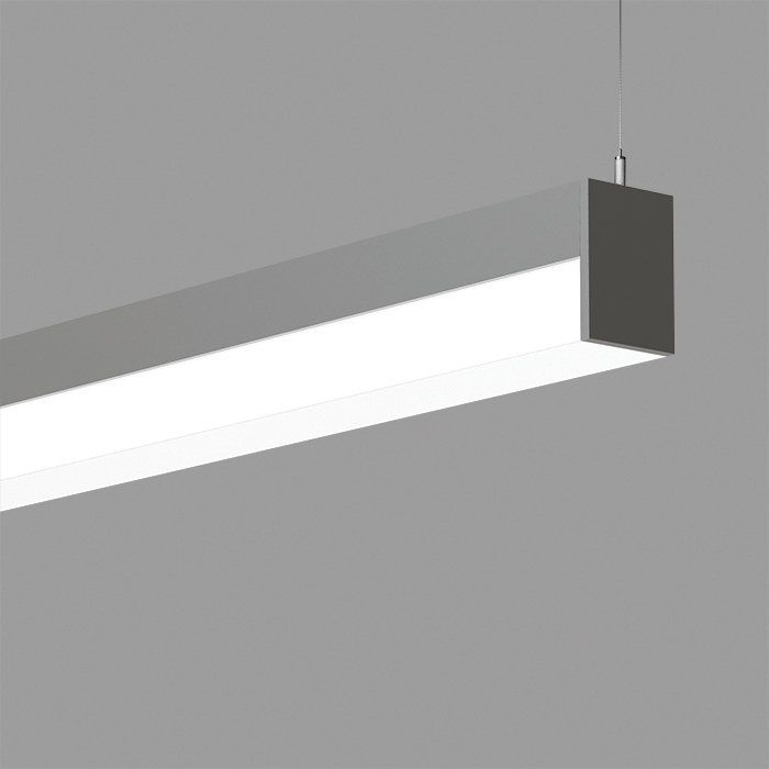 QUAD-PENDANT-DIRECT-NARROW