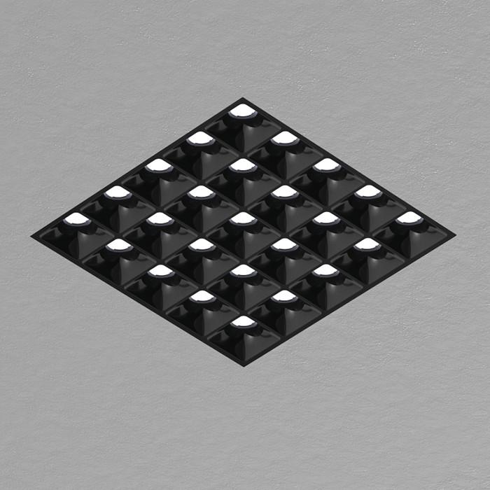 clusters-planar-5x5