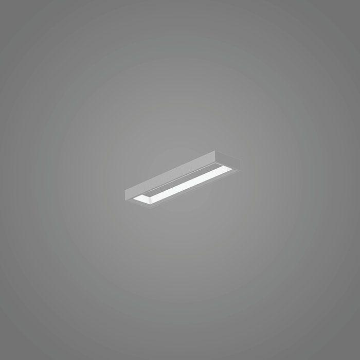 Rim Linear 6x24 Pendant