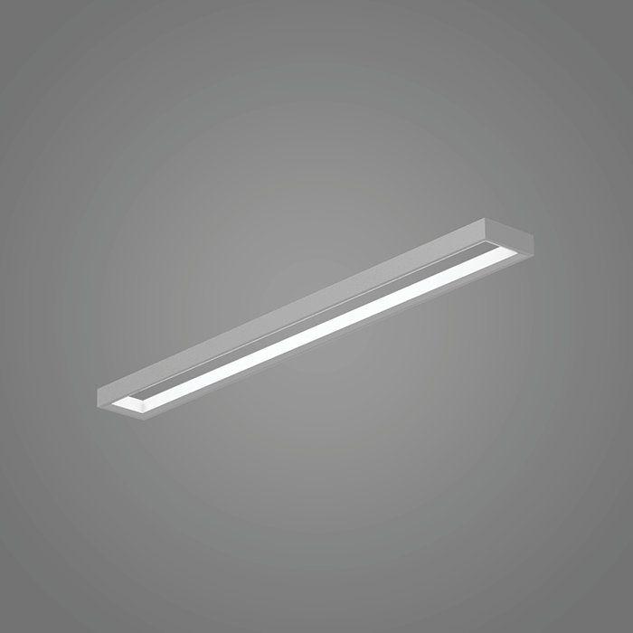 Rim Linear 6x60 Pendant