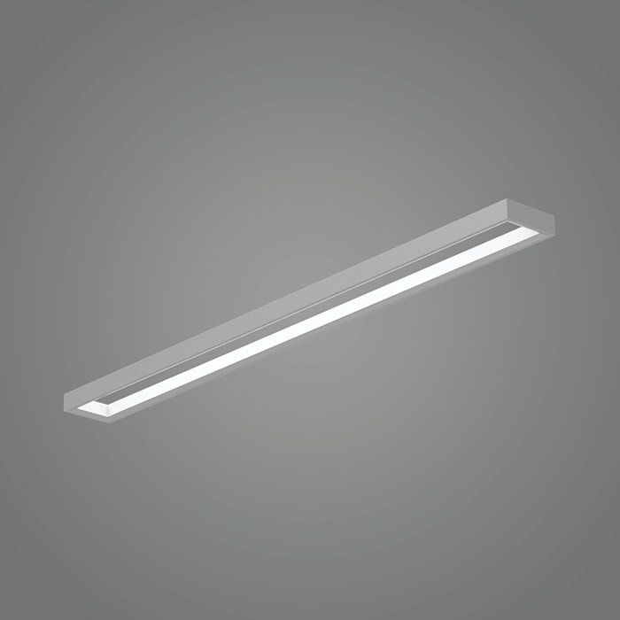 Rim Linear 6x72 Pendant