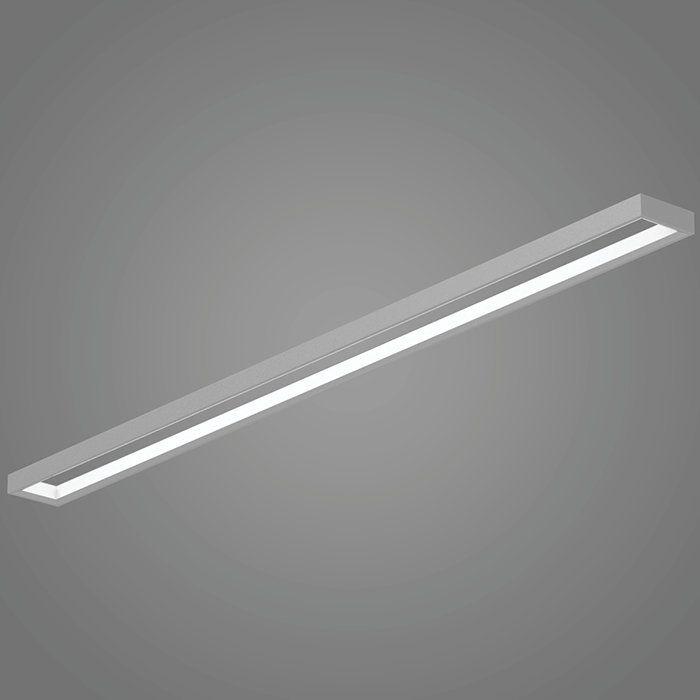 Rim Linear 6x96 Pendant