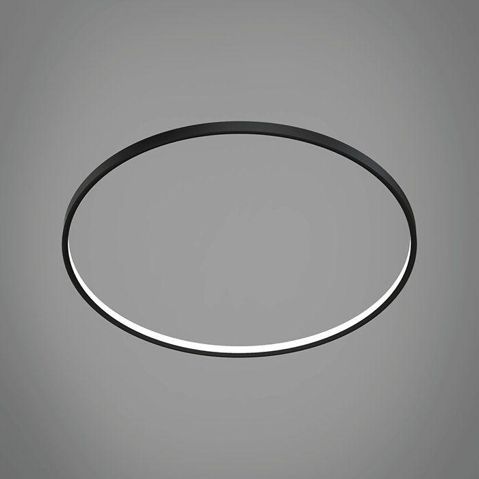 rim-round-60
