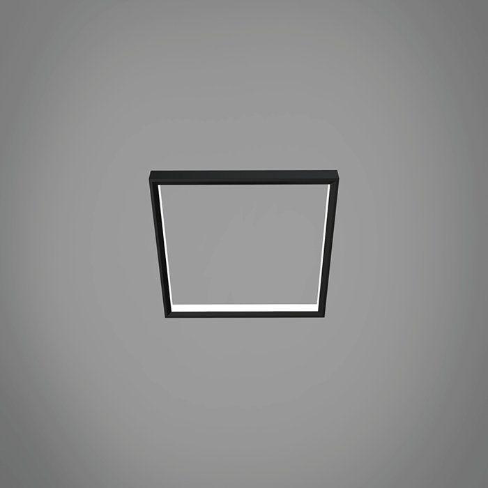 Rim Square 12 Pendant