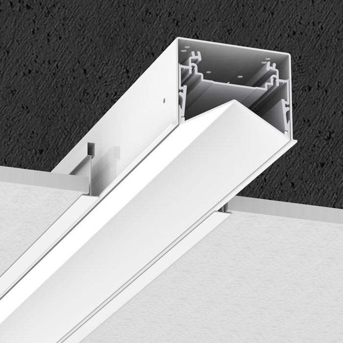 shalo3-vlo-grid-ceiling-open-endcap