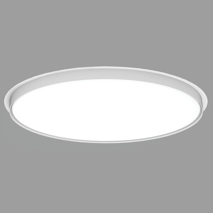 shell-24-recessed-1D